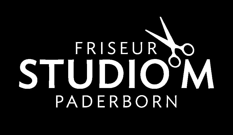 Friseur Studio M