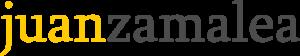LogoJuan
